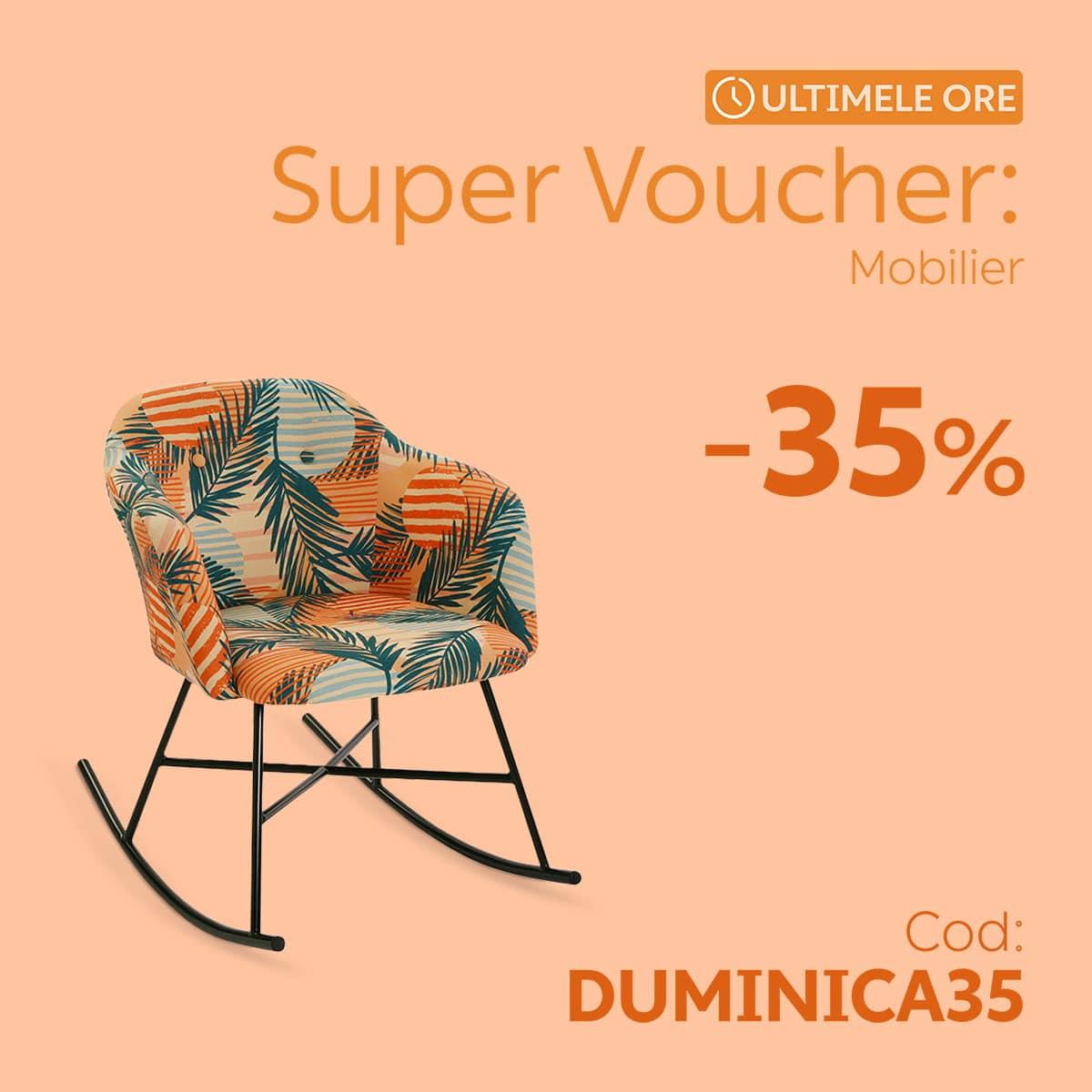 DUMINICA35