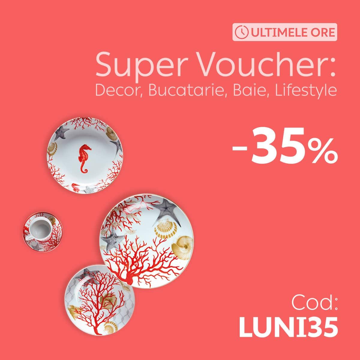 LUNI35