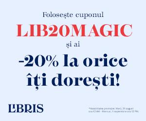 LIB20MAGIC