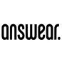 Answear.ro