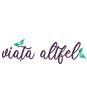 Viata Altfel