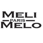 Meli Melo Paris